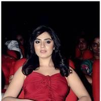 Lucky Sharma - Paisa Movie Audio Launch Photos | Picture 462161