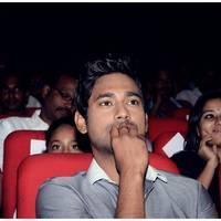 Varun Sandesh - Paisa Movie Audio Launch Photos