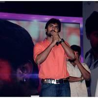 Nani - Paisa Movie Audio Release Photos | Picture 462267