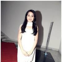 Reshma - Paisa Movie Audio Launch Photos