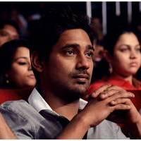Varun Sandesh - Paisa Movie Audio Release Photos