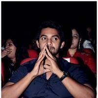 Aadi Sai Kumar - Paisa Movie Audio Release Photos
