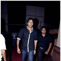 Allari Naresh - Paisa Movie Audio Launch Photos