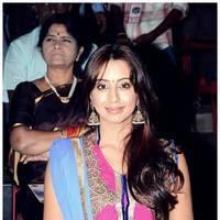 Sanjjanna Galrani - Paisa Movie Audio Launch Photos