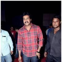 Sunil Varma - Paisa Movie Audio Launch Photos