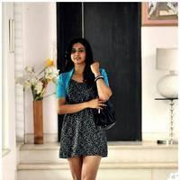 Rakul Preet Singh - Raff Movie Spicy Stills | Picture 461718