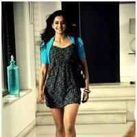 Rakul Preet Singh - Raff Movie Spicy Stills | Picture 461732