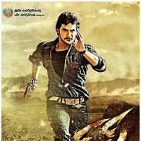 Aadi Raff Movie Wallpapers | Picture 461710