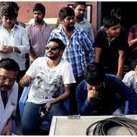 Raff Movie Working Stills | Picture 461687
