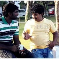 Raff Movie Working Stills | Picture 461695