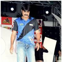 Srikanth Meka - LLCC Announcement Photos | Picture 466001