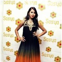 Sasya the luxury designer house launches its summer wedding line Photos
