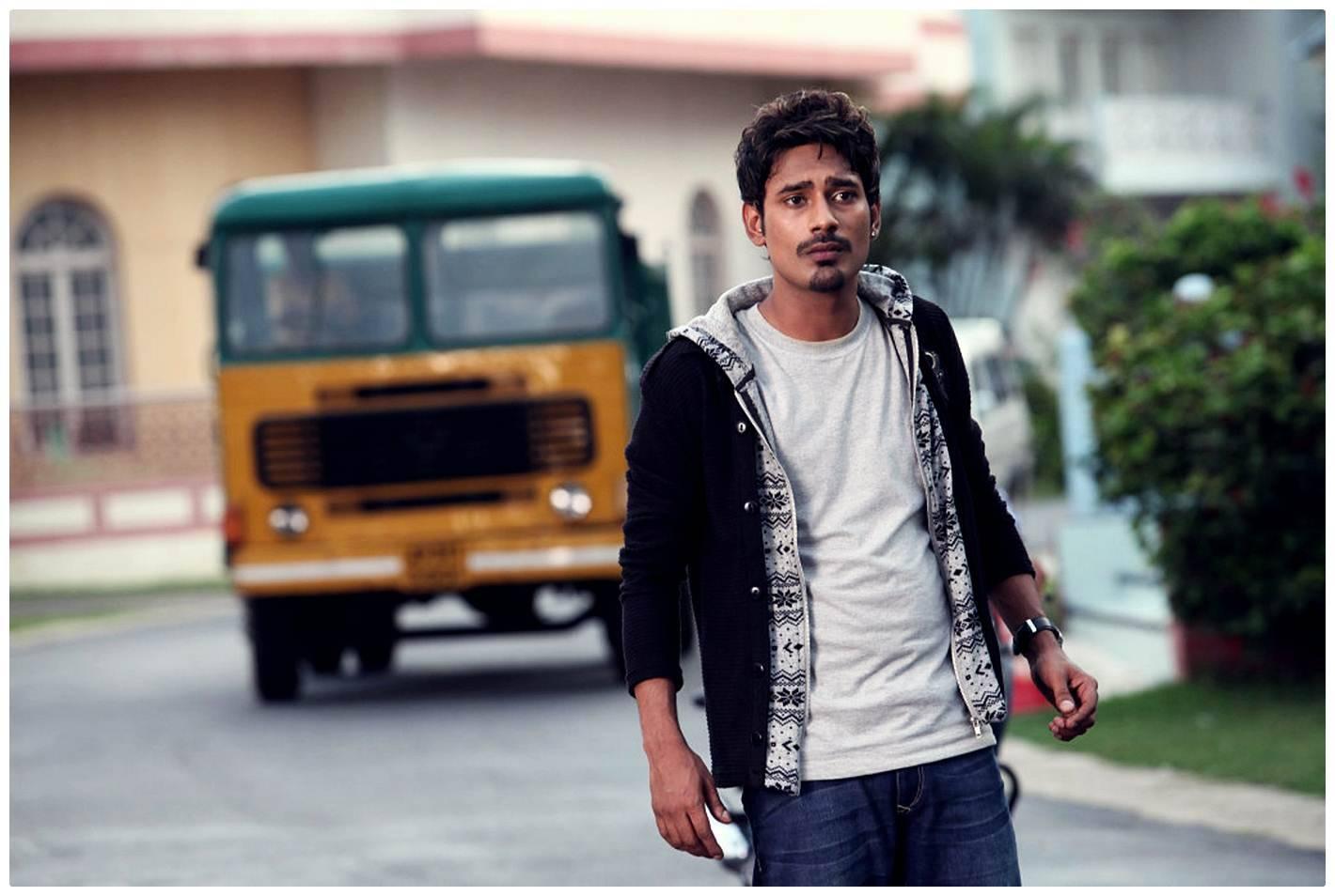 Varun Sandesh - Saradaga Ammaitho Working Stills | Picture 467186