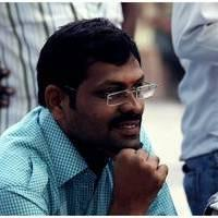 Saradaga Ammaitho Working Stills | Picture 467176