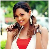 Bhavana Menon - Rowdy Raja Movie Hot Stills