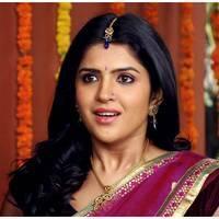 Deeksha Seth - Rowdy Raja Movie Hot Stills