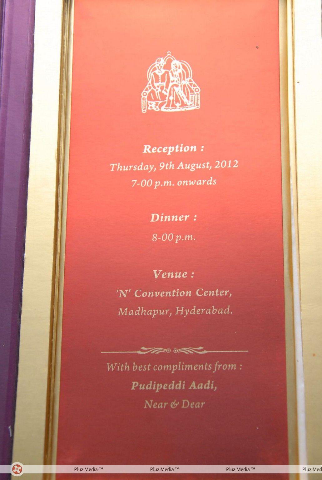 friends wedding invitation wordings in kannada - Picture Ideas ...