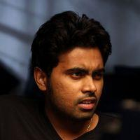 Varun - Theatre Lo Movie Hot Stills