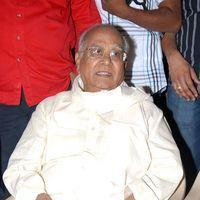 Akkineni Nageswara Rao - MAA Diary 2013 Launch Stills