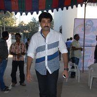 Rajiv Kanakala - Suma Rajeev Creations Logo Launch Photos