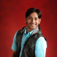 Udaytej - Prematho Cheppana Movie Stills