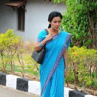 Flora Saini - Aakasam Lo Sagam Press Meet Stills