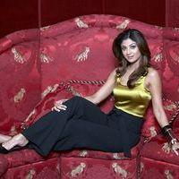 Shilpa Shetty Latest Hot Photo Shoot Photos