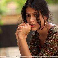 Lavanya - Andala Rakshasi Movie Latest Stills