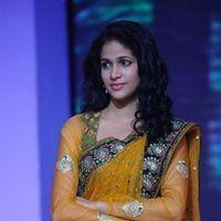 Lavanya - Andhala Rakshasi telugu movie Audio Release Function Photos