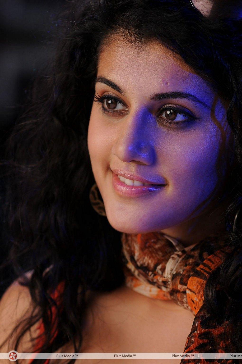 tapsee cute stills