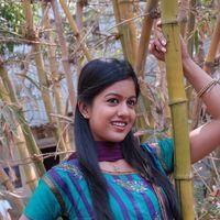 Ishitha Datta Stills
