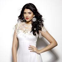 Deeksha Seth New Photos