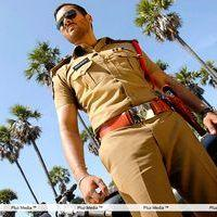Uday Kiran  - Jai Sri Ram Movie New Stills