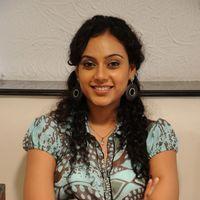 Rupa Manjari - Nakili Movie Stills