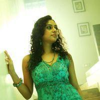 Roopa Latest Stills from Nakili Movie