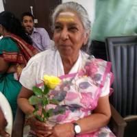 S. Janaki - 75 Years Celebrations of Singer Janaki Photos