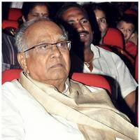 Akkineni Nageswara Rao - Thadaka Movie Audio Launch Pictures