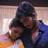 Mallela Theeram Telugu Movie Stills