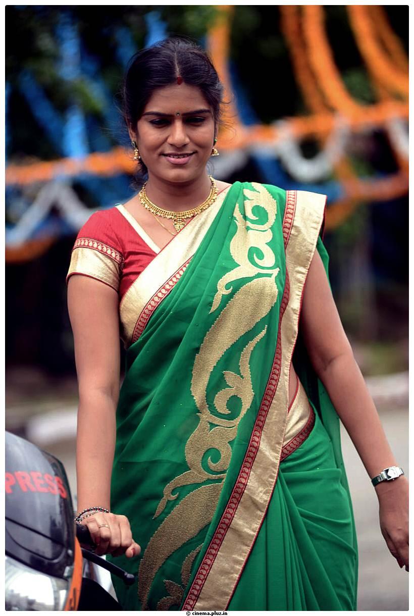 Bhavana in saree photos actress bhavana in saree photos altavistaventures Gallery