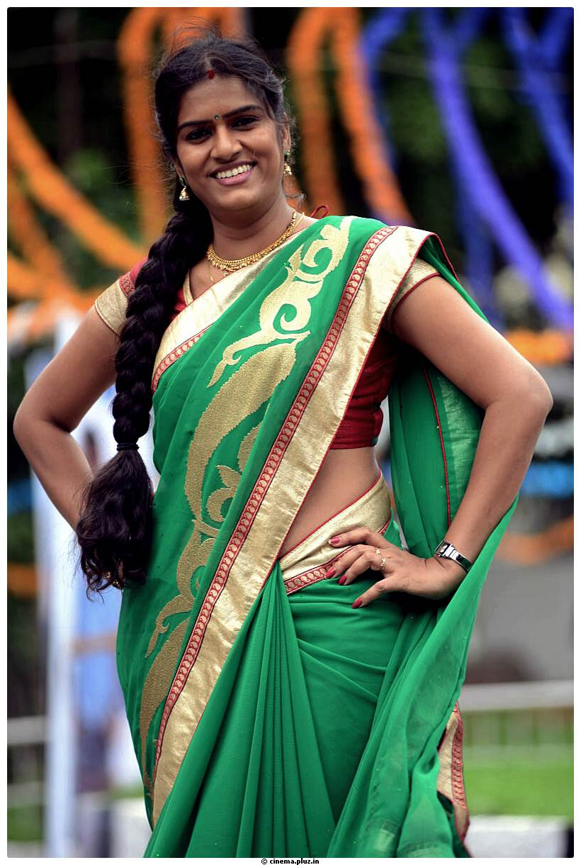 Actress bhavana in saree photos altavistaventures Gallery