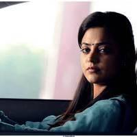 Nisha Agarwal Latest Pictures