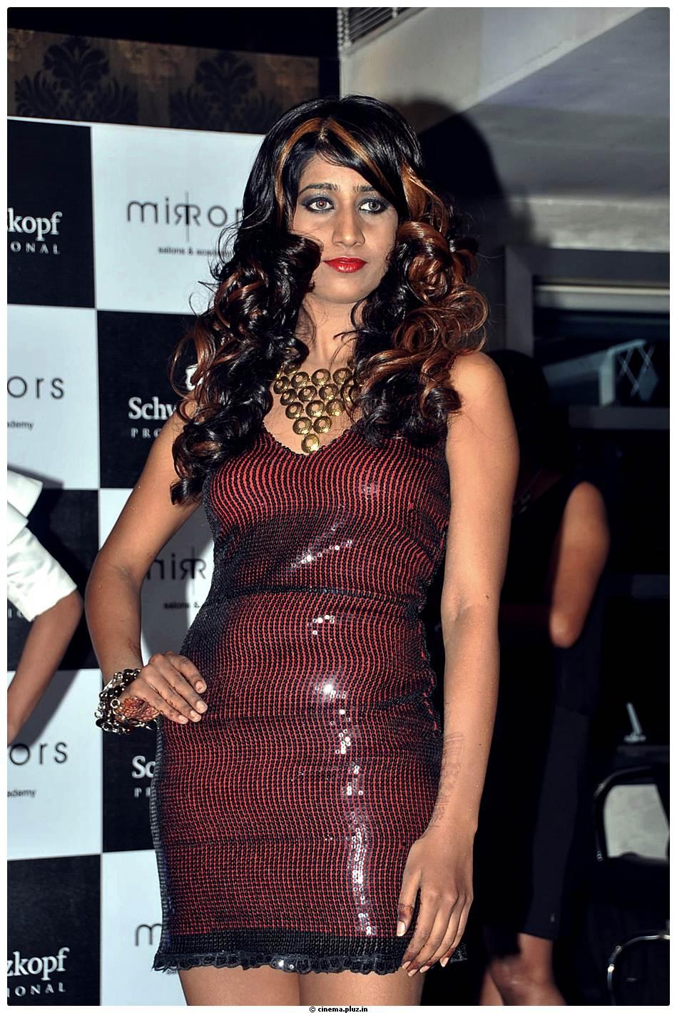 Vijay singh mallika sherawat age difference in dating 5