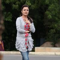 Nisha Agarwal Latest Stills