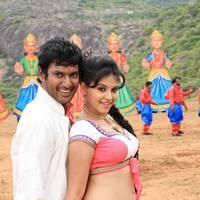Nataraju Tane Raju Movie Stills