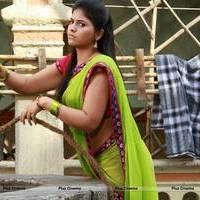 Nataraju Tane Raju Movie Hot Stills