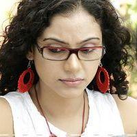 Rupa Manjari - Nakili Movie New photos