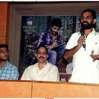 Mallela Teeramlo Sirimalle Puvvu Movie Press Meet Photos | Picture 498633