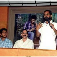 Mallela Teeramlo Sirimalle Puvvu Movie Press Meet Photos | Picture 498653