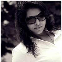Actress Hema Portfolio Pictures | Picture 500102