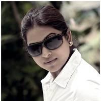 Actress Hema Portfolio Pictures | Picture 500105
